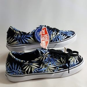 vans off the wall 2016